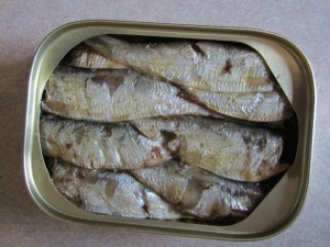 sardine comment icon